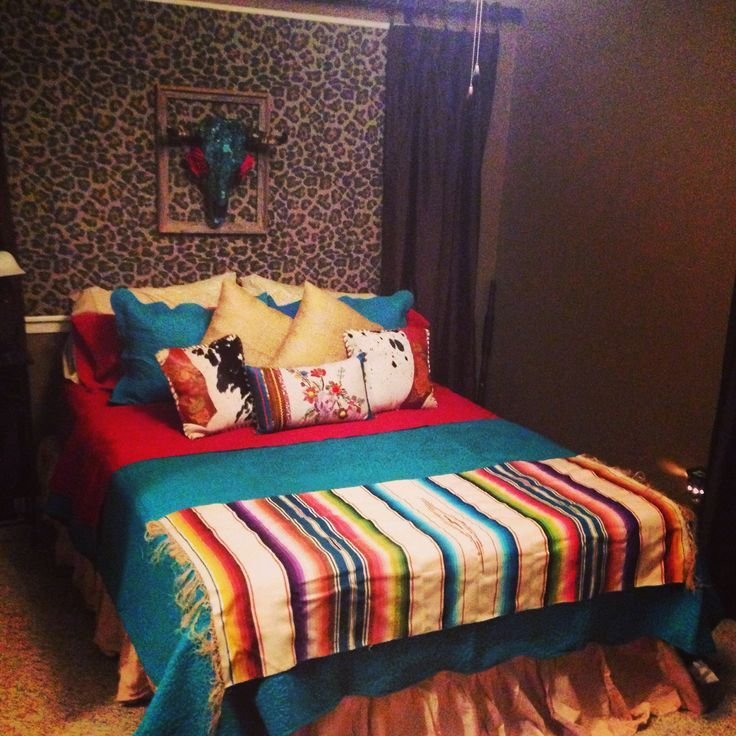 Best 25 Cowgirl Bedroom Decor Ideas Only On Pinterest With Pictures