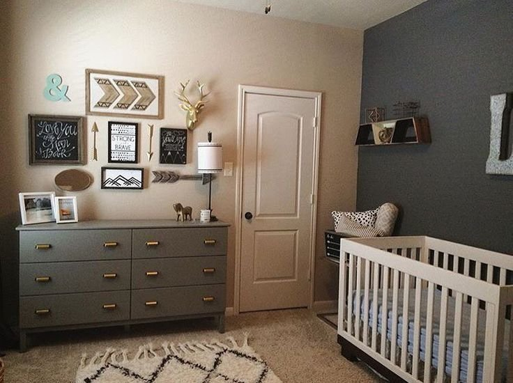 Best 25 Best Ideas About Mixed Baby Boy On Pinterest Cute With Pictures