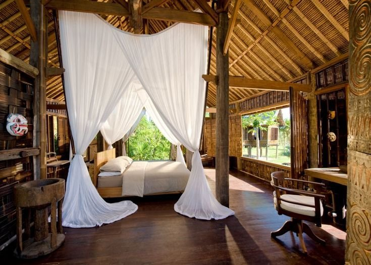 Best 25 Best Ideas About Bali Bedroom On Pinterest Bali With Pictures