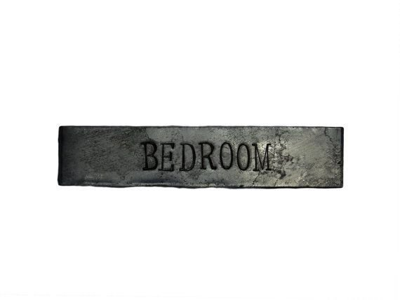 Best 17 Best Ideas About Door Name Plates On Pinterest Name With Pictures