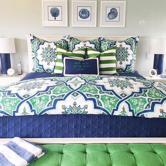 Best 25 Vibrant Colors Ideas On Pinterest With Pictures