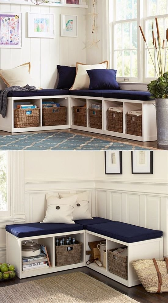 Best 25 Best Small Sitting Areas Ideas On Pinterest Small With Pictures