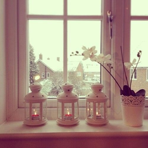 Best 88 Best Images About Window Sill Ideas On Pinterest Gardens Tea Tins And Planters With Pictures