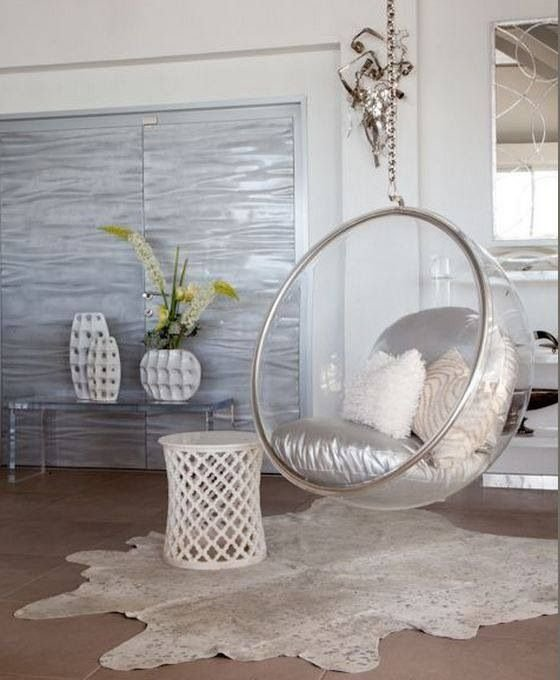 Best 17 Best Ideas About Cool Chairs On Pinterest Awesome With Pictures