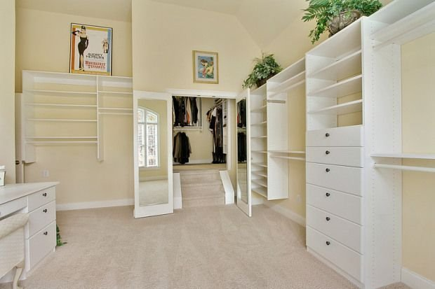 Best 25 Best Ideas About Converted Closet On Pinterest With Pictures