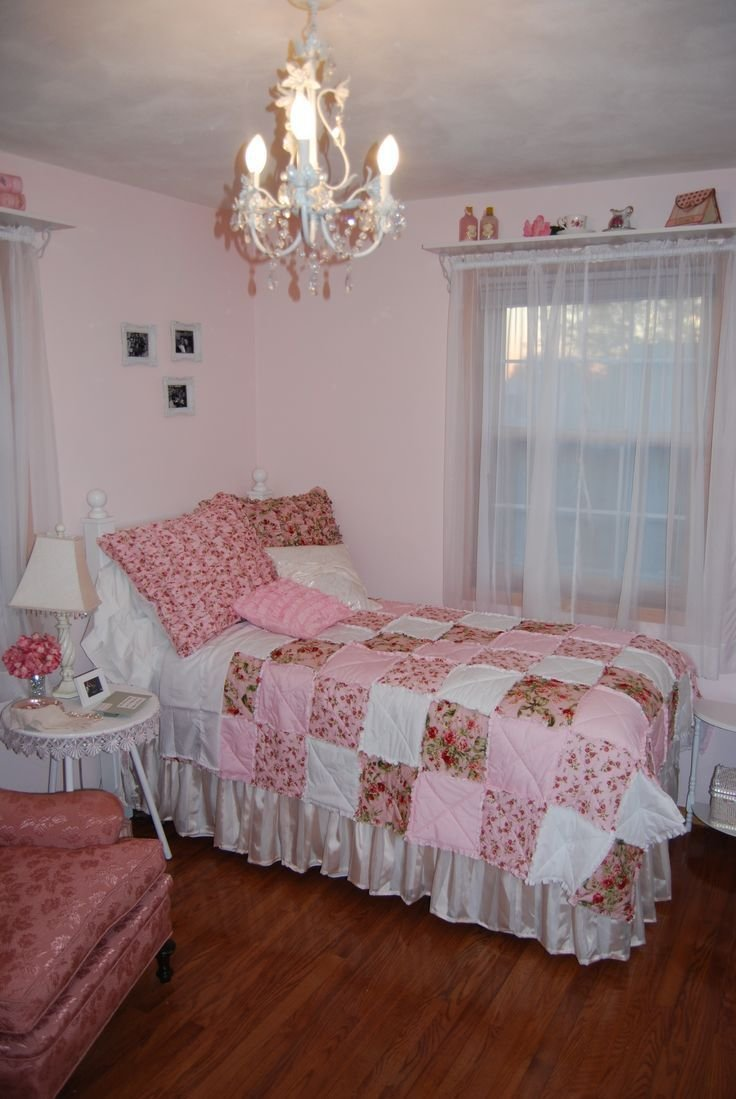 Best 17 Best Images About Shabby Chic On Pinterest Bathroom With Pictures
