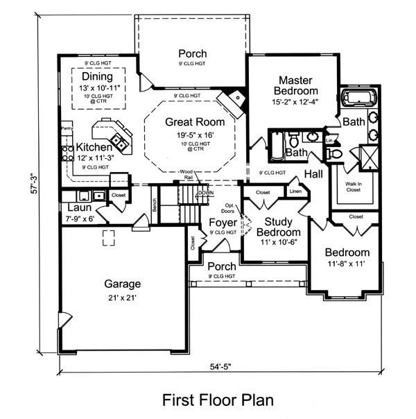 Best 71 Best Images About Floorplans With Bedrooms Grouped With Pictures