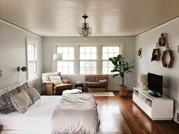 Best 25 Best Ideas About Couple Bedroom On Pinterest Couple With Pictures
