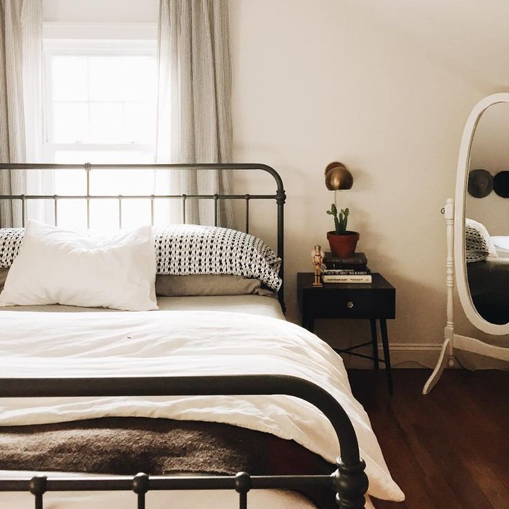 Best 25 Wrought Iron Headboard Ideas On Pinterest With Pictures