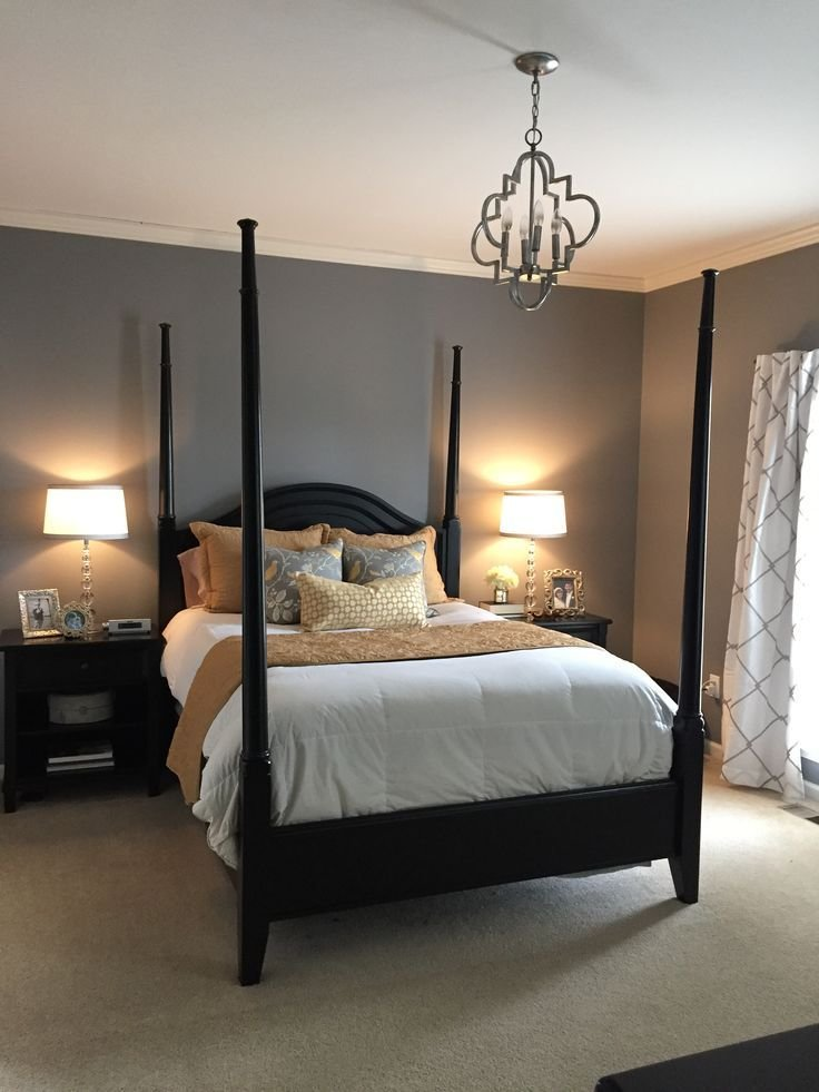 Best Only Best 25 Ideas About Valspar Colors On Pinterest With Pictures