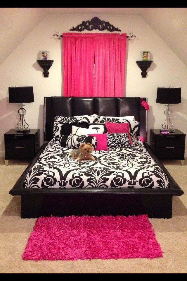 Best 1000 Ideas About Diva Bedroom On Pinterest Khaki With Pictures