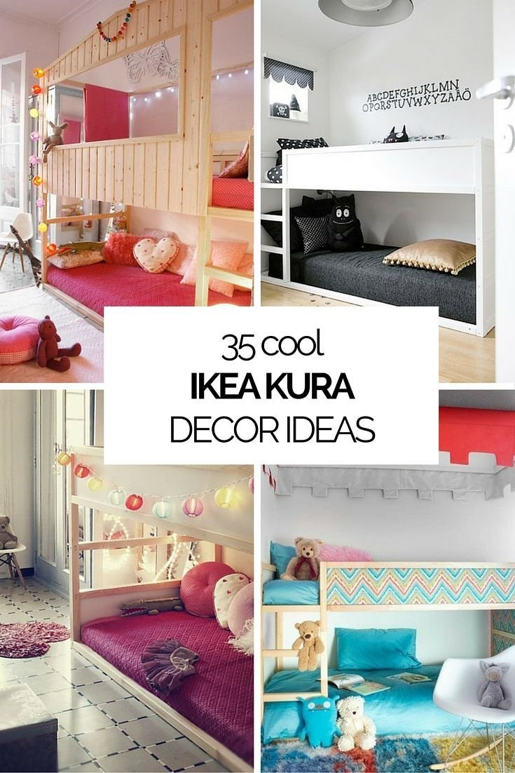 Best 25 Best Ideas About Ikea Kids Bedroom On Pinterest Ikea With Pictures