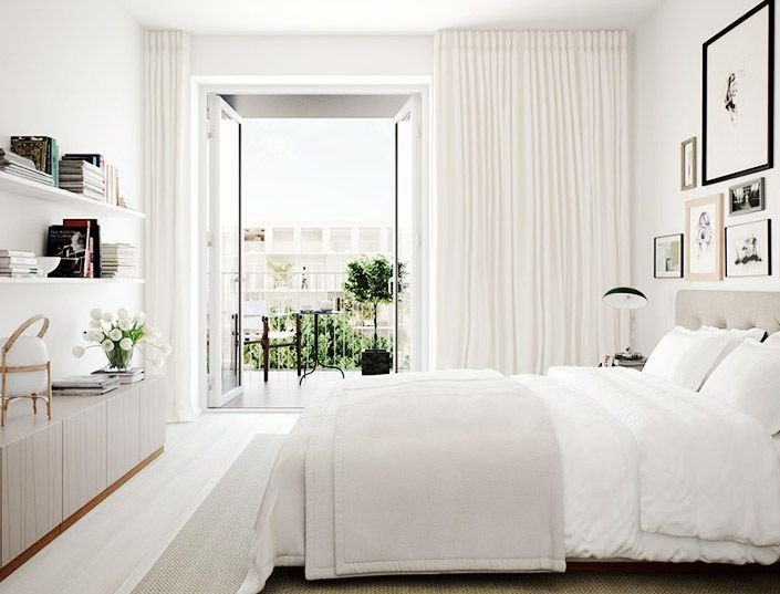 Best H*T* Making Your Bed Try One Of These 5 Styling Shortcuts With Pictures