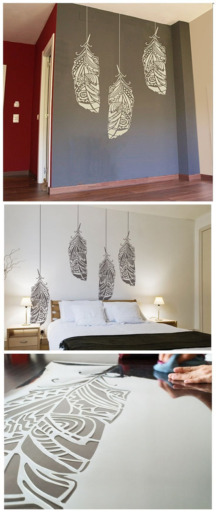 Best 25 Murals Ideas On Pinterest Paint Walls Wall With Pictures