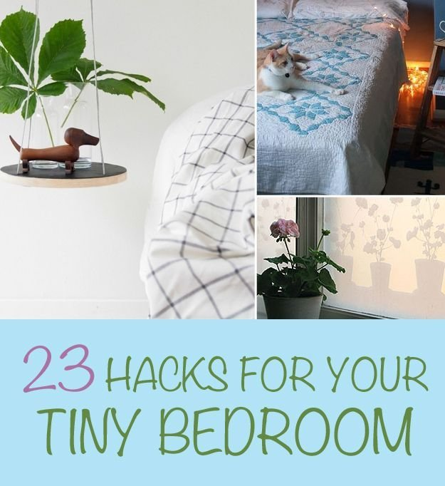 Best 207 Best Images About Decor Shared Kid Rooms On Pinterest With Pictures