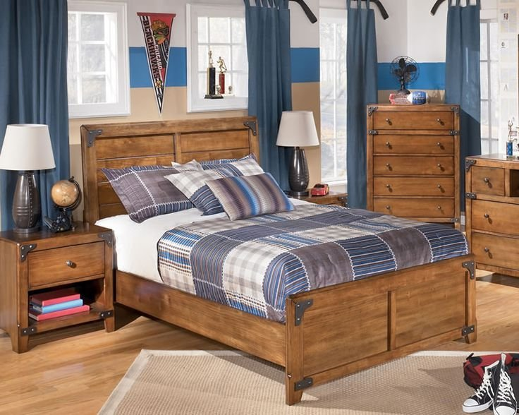 Best 1000 Images About Kids Beds Bedroom Stuff On Pinterest With Pictures