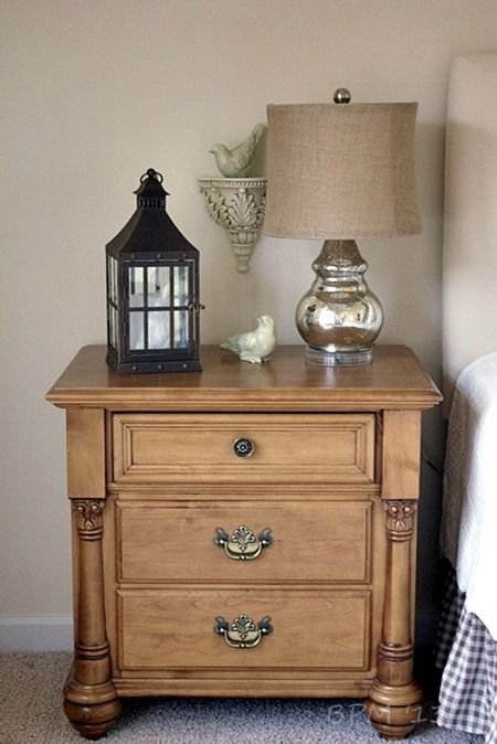 Best 25 Best Ideas About Antique Bedside Tables On Pinterest Nightstands Small Nightstand And With Pictures