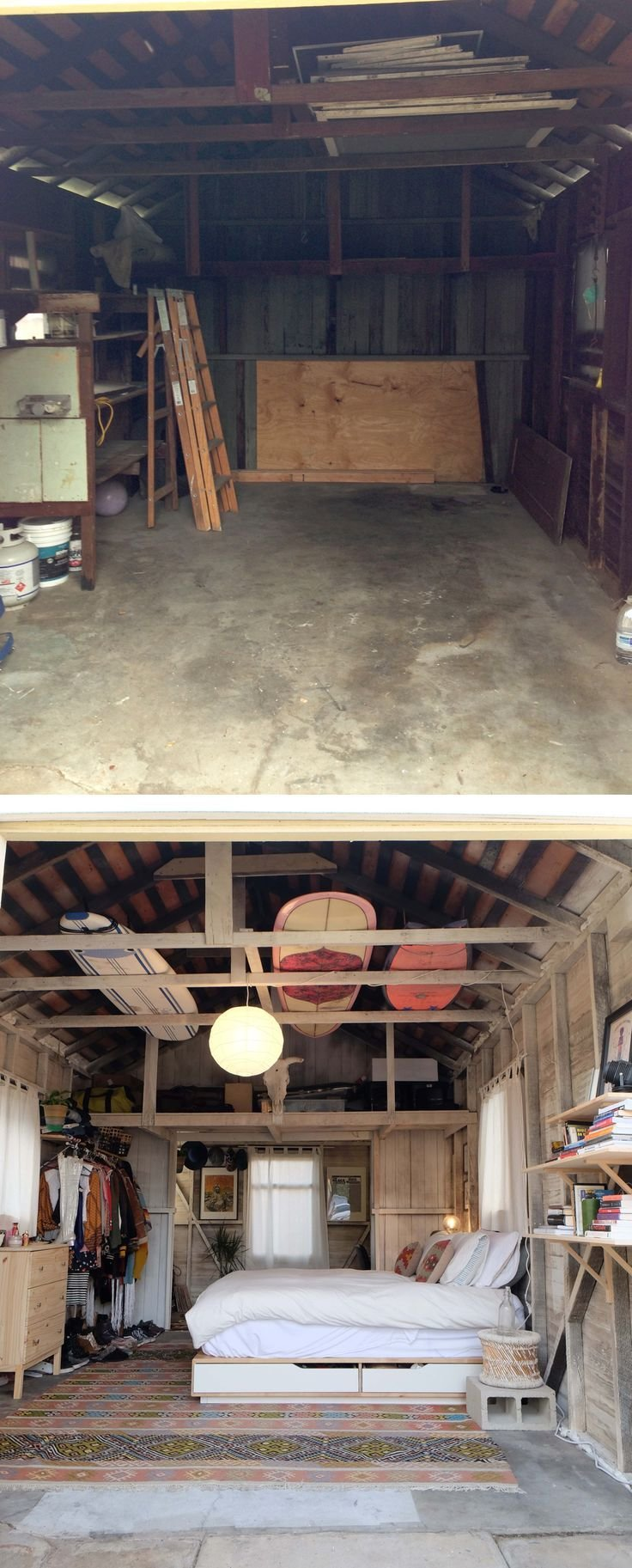 Best 25 Best Ideas About Garage Room Conversion On Pinterest With Pictures