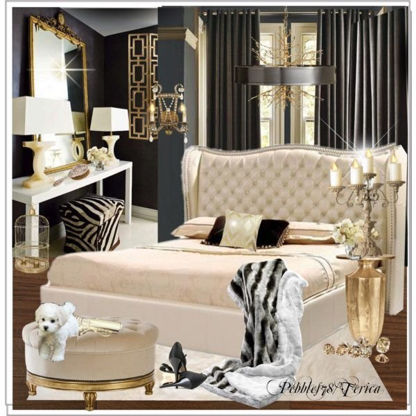 Best 1000 Ideas About Old Hollywood Bedroom On Pinterest With Pictures