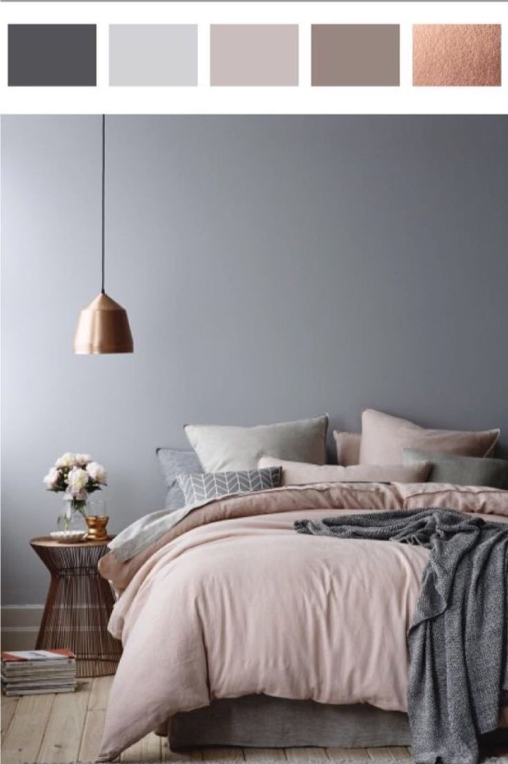 Best 20 Gold Grey Bedroom Ideas On Pinterest With Pictures
