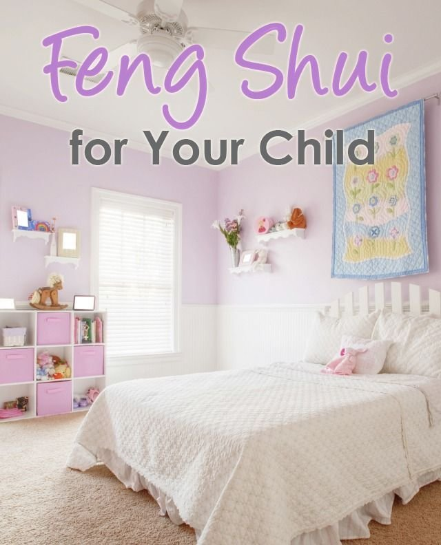 Best Feng Shui Good Energy And Paths On Pinterest With Pictures