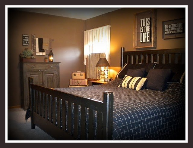 Best 92 Best Images About Primitive Bedrooms On Pinterest Sun With Pictures