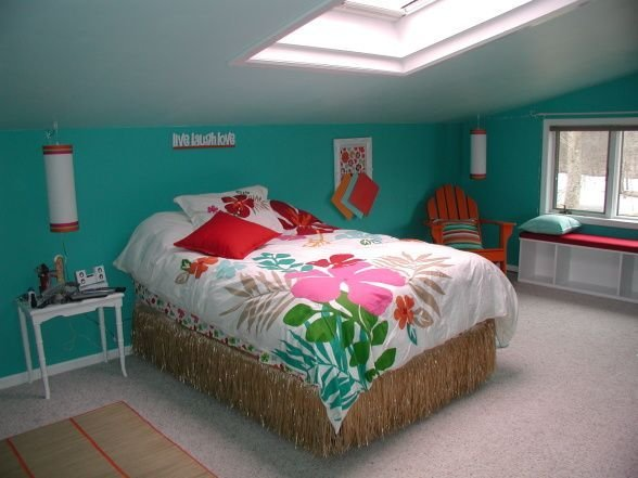 Best 25 Best Ideas About Hawaiian Theme Bedrooms On Pinterest With Pictures