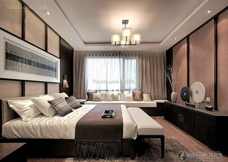 Best 1000 Ideas About Japanese Bedroom On Pinterest Japanese With Pictures