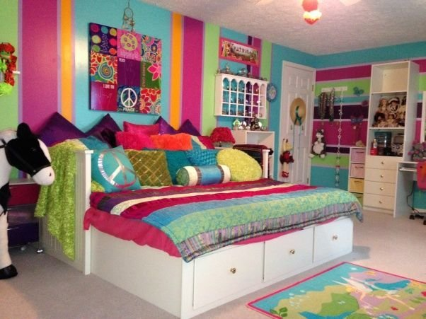 Best 574 Best Images About Playroom And Kids Room Ideas On With Pictures