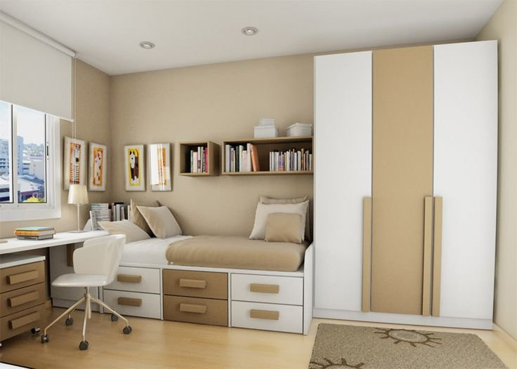 Best 25 Small T**N Bedrooms Ideas On Pinterest With Pictures