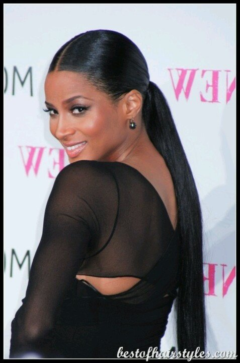 Free 16 Best Images About Genie Ponytail On Pinterest Wallpaper