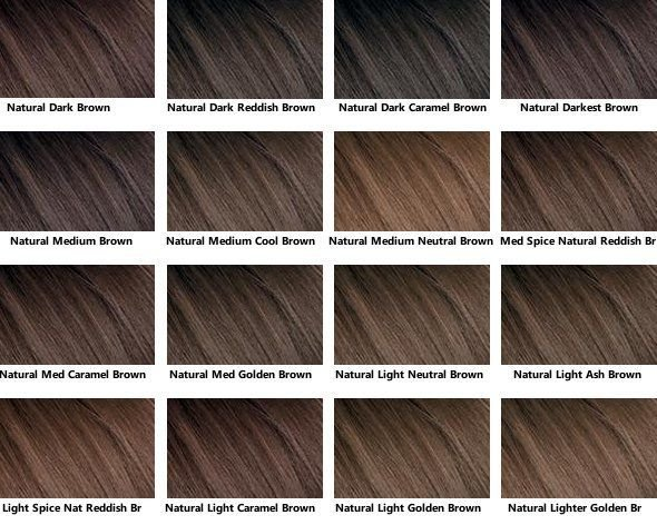 Free 76 Best Images About Hair Color Ideas On Pinterest Wallpaper