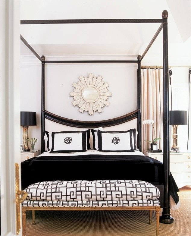 Best 25 Best Ideas About Chanel Inspired Room On Pinterest With Pictures