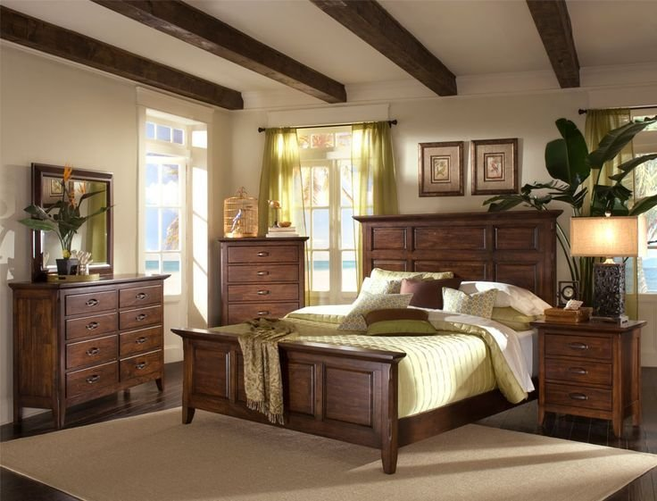 Best 25 Best Ideas About Mission Style Bedrooms On Pinterest Bathroom Paint Colours Spa Master With Pictures