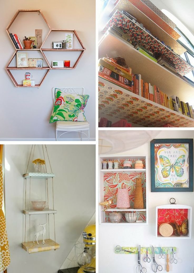 Best 17 Best Images About Diy Bedroom Decor On Pinterest With Pictures