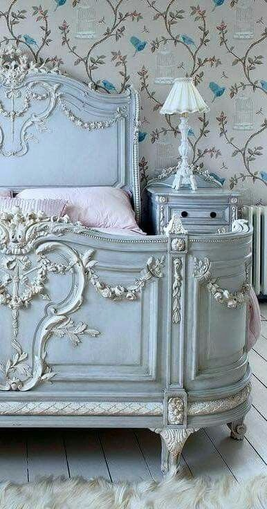 Best 25 Best Ideas About Antique Headboard On Pinterest Refurbished Headboard Antique Bench And With Pictures