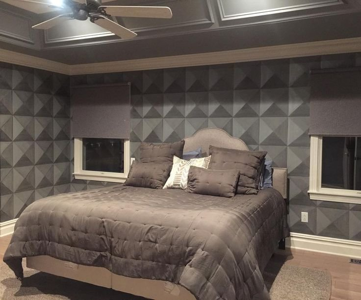 Best 800 Best Images About Metallic Paint Projects On With Pictures