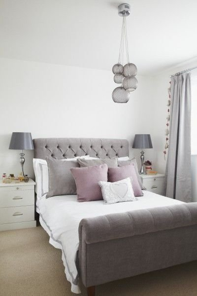 Best 25 Best Ideas About Double Beds On Pinterest Small With Pictures