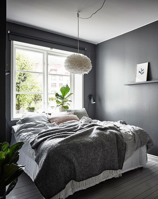 Best 25 Light Grey Bedrooms Ideas On Pinterest With Pictures