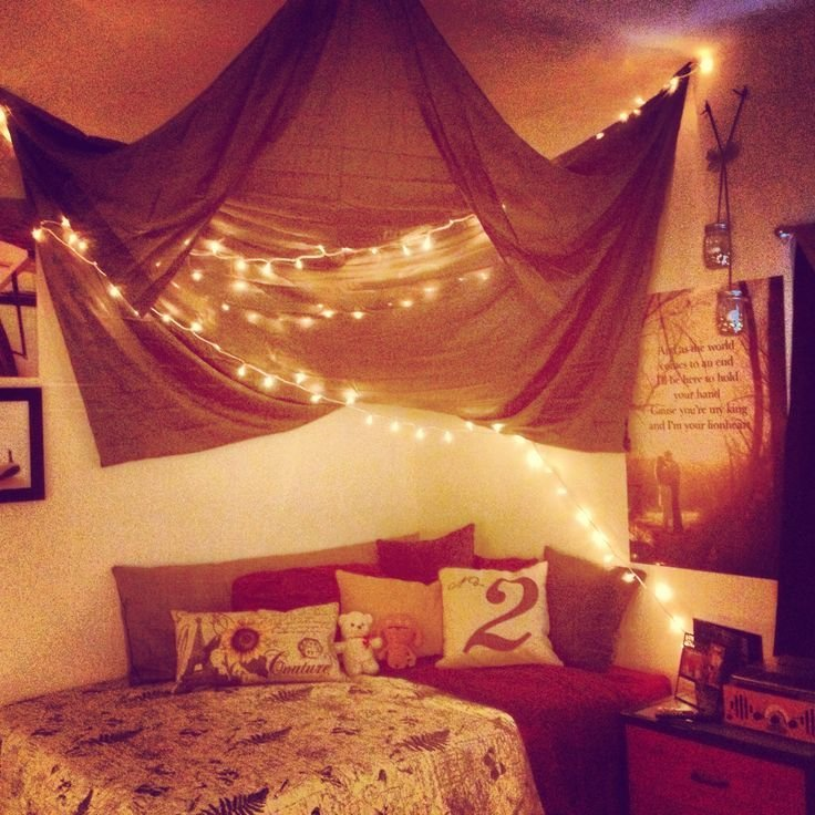 Best Hipster Bedroom Decorations Rooms Pinterest A Well With Pictures