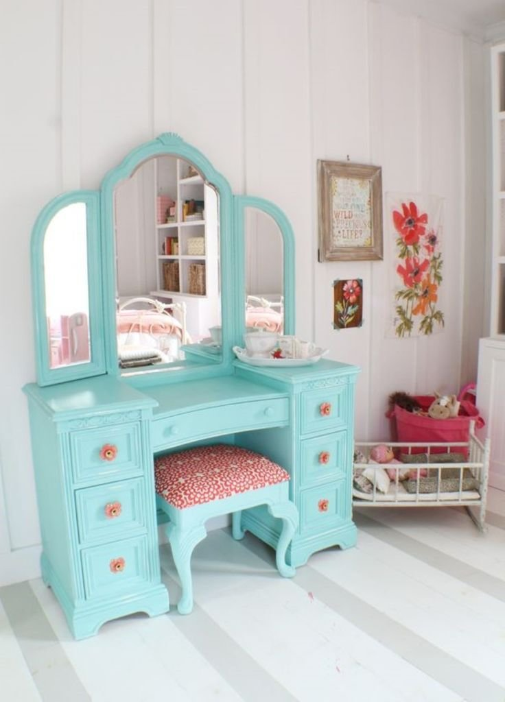 Best 25 Best Ideas About Vanity Redo On Pinterest Paint With Pictures