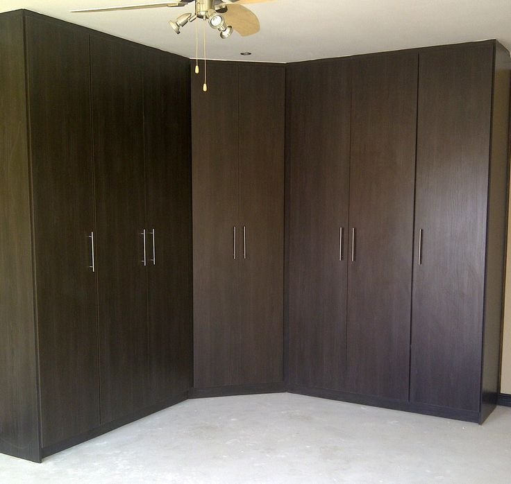Best 1000 Ideas About Bedroom Cupboards On Pinterest Bedroom With Pictures