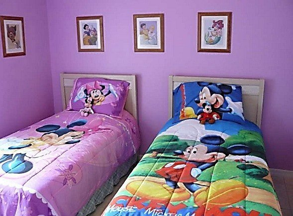 Best 38 Best Images About Micky Minnie Toddler Room On With Pictures