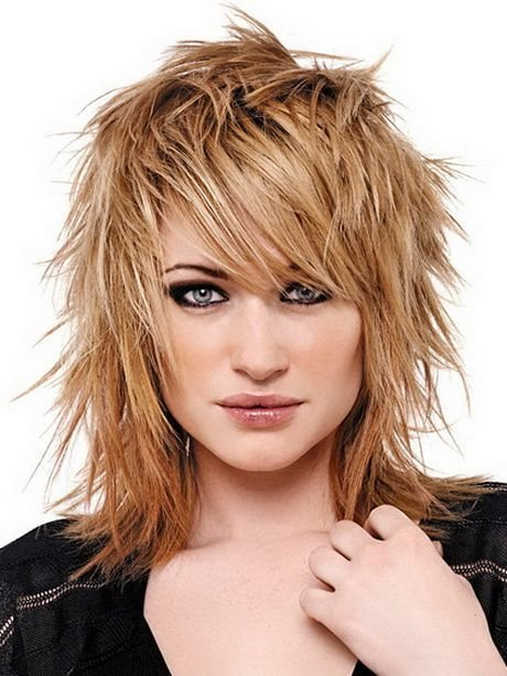 Free Best 25 Razor Cut Hairstyles Ideas On Pinterest Razor Wallpaper