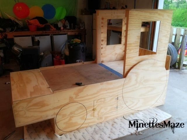 Best 25 Best Ideas About Tractor Bed On Pinterest Boys With Pictures