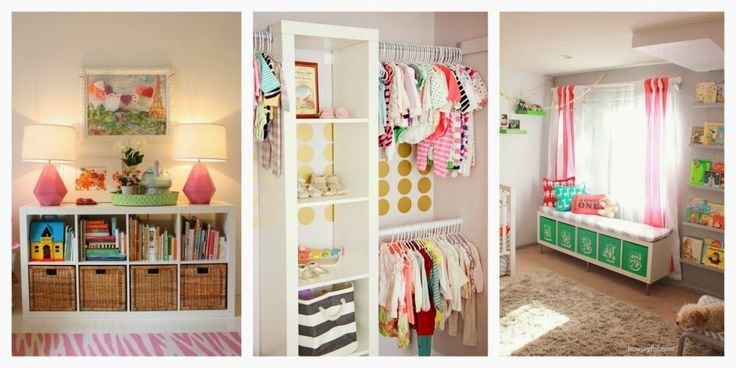 Best 1000 Ideas About Ikea Kids Bedroom On Pinterest Ikea With Pictures