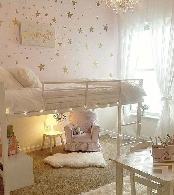 Best 25 Best Ideas About Girls Bedroom On Pinterest Girl With Pictures