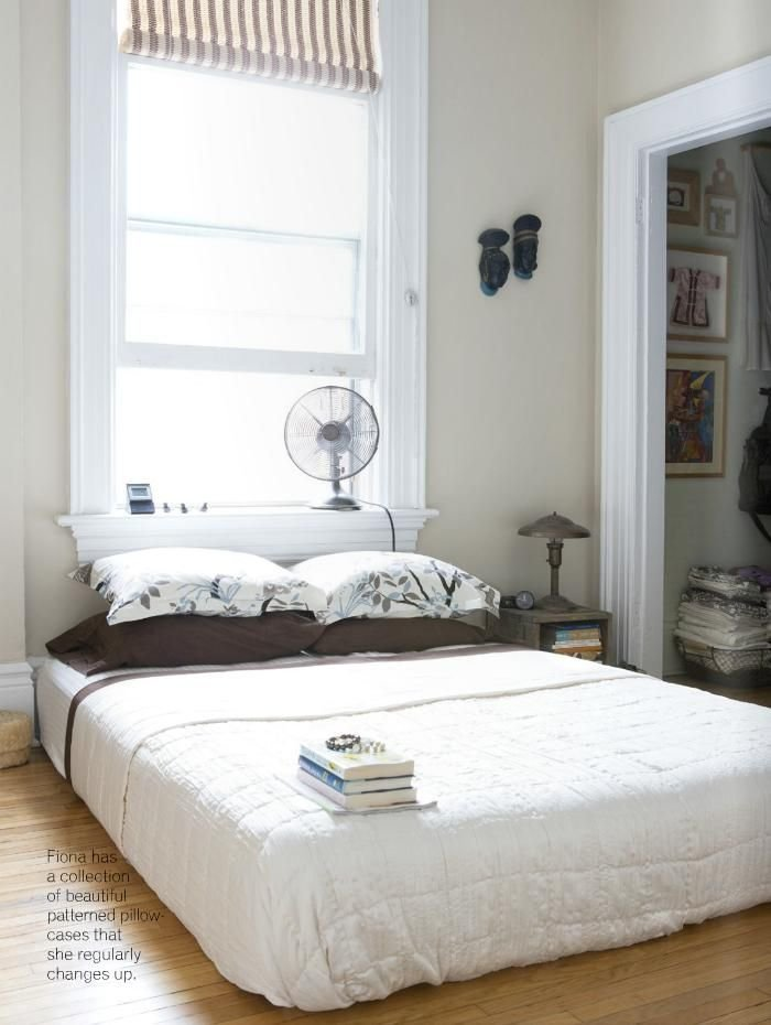Best 25 Best Ideas About Mattress On Floor On Pinterest With Pictures
