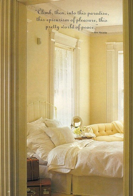 Best 25 Pale Yellow Bedrooms Ideas On Pinterest With Pictures