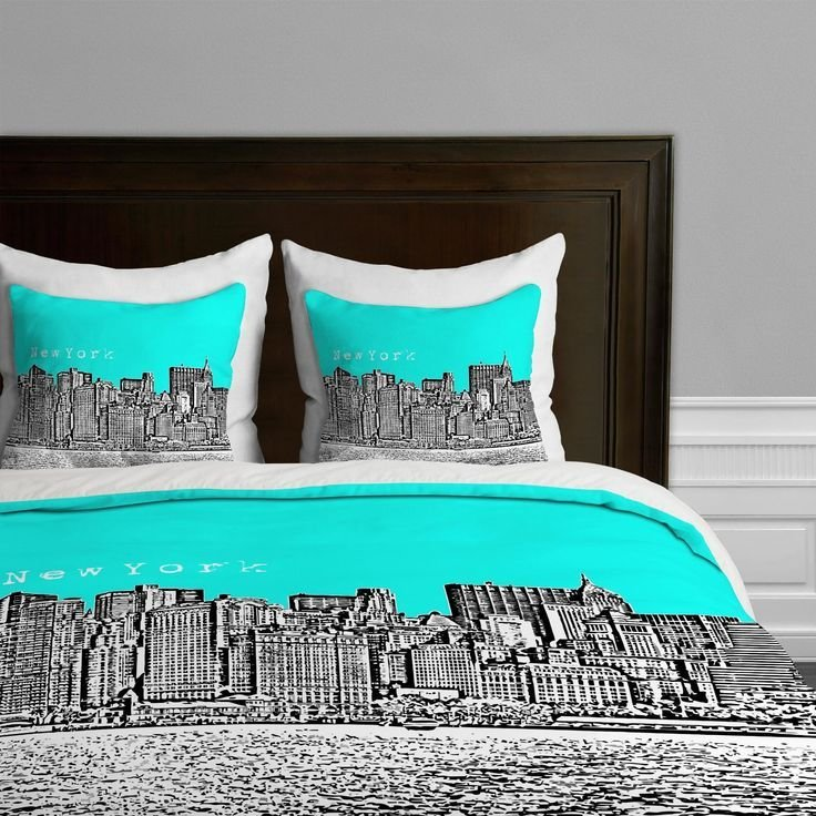Best 17 Best Ideas About City Theme Bedrooms 2017 On Pinterest With Pictures
